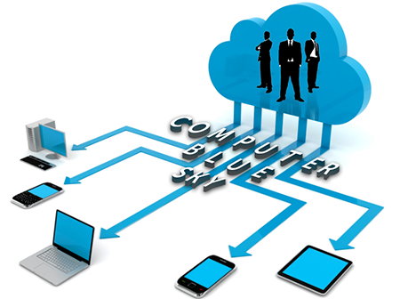 Cloud-Services-grap