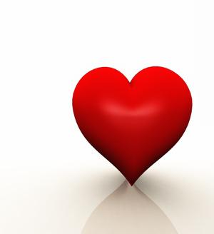 cbt-heart