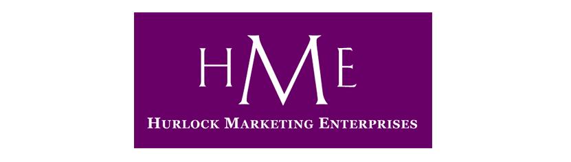 Hurlock Marketing Enterprises