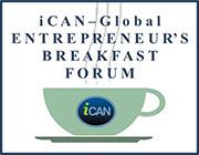 iCAN-Global-EBF-logo