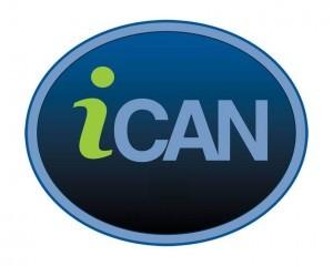 iCAN-Logo-JPEG-300x240